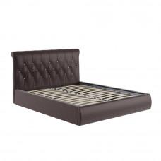 Тиффани 3011 160 кровать двойная (с орт.основанием и подъемным механизмом)