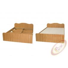 Кровать 1600 (1960*1640*740)