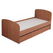 Кровать К-9 (2050*940*750)