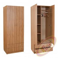 Шкаф №2 (800*570*2100)