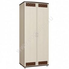 Шкаф Премьера №2