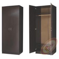 Шкаф для одежды (800*570*2100)