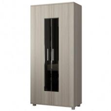 Шкаф для одежды Ультра №2