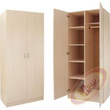 Шкаф №3 (900*570*2100)