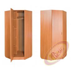 Шкаф угловой (900*900*2100)