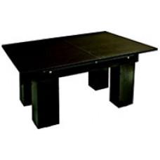 Стол СТ-5 (1000/1475*750*500)