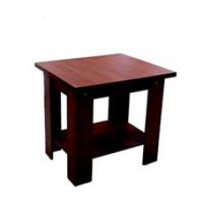 Стол СТ-7 (800/1600*700*750)