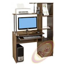 Стол компьютерный Афина (1100*600*1570)