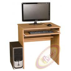 Стол компьютерный Калибри (700*550*750)