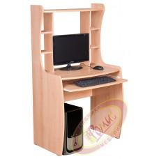 Стол компьютерный Лилу (790*510*1400)