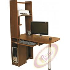 Стол компьютерный Луч (1200*600*1700)