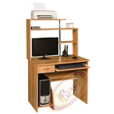 Стол компьютерный Миника (900*600*1420)