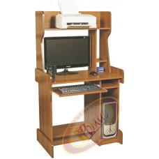 Стол компьютерный Ветерок (850*500*1490)