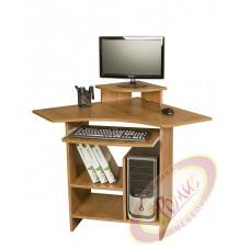 Стол компьютерный угловой (810*810*880)