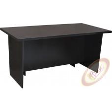 Стол офисный КР-2 (1600*850*780)