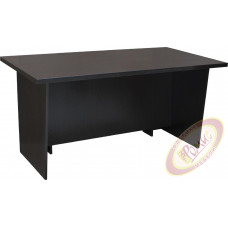 Стол офисный КР-3 (1400*850*780)