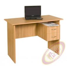 Стол письменный (1050*550*750)