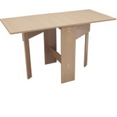 Стол тумба (М) (1280*600*730)