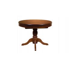 Амадей Т4 Стол круглый обеденный С-216