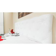 Амели ТД-193.01.02 Кровать с подъемным механизмом (1600)