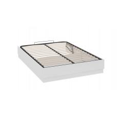 Амели ТД-193.02.02 Кровать с подъемным механизмом (1400)
