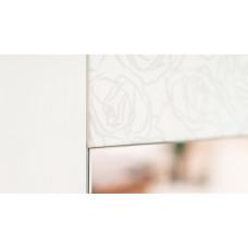 Амели ТД-193.06.01 Панель с зеркалом