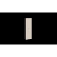 Арт Шкаф для одежды