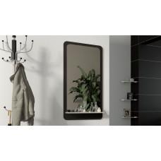 Арт (мини) Панель с зеркалом