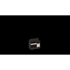 Арт (мини) Тумба Т1
