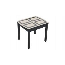 Тенор Т2 стол С-432.03.1