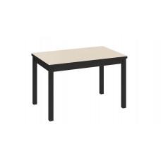 Диез Т11 стол со стеклом С-343