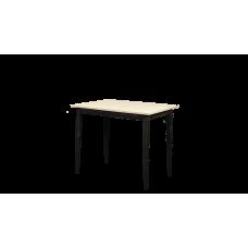 Диез Т1 Стол кухонный С-161
