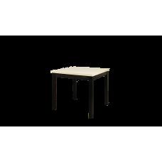Диез Т2 Стол кухонный раскладной С-251