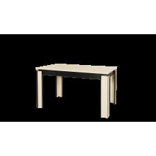 Диез Т6 Стол обеденный раздвижной С-310
