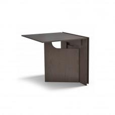 Дублин 4060 (КНИЖКА) стол-книжка