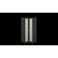 Грета 119.01 Шкаф угловой