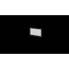 Грета 119.07 Панель с зеркалом