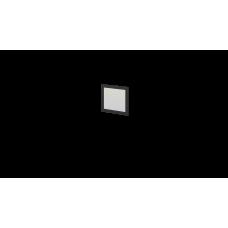 Грета 119.11 Панель с зеркалом