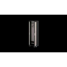 Грета 119.12 Шкаф для одежды