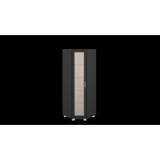 Грета 119.16 Шкаф угловой