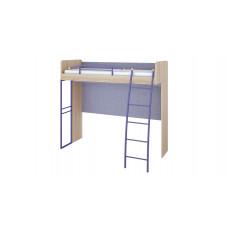 Индиго ПМ-145.01 Кровать-чердак