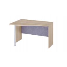 Индиго ПМ-145.03 Стол угловой