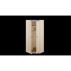 Индиго ПМ-145.12 Шкаф угловой