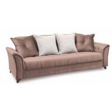 Ирис диван-книжка