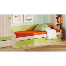 КИВИ 139.02 Кровать