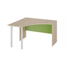 КИВИ 139.03 Стол угловой