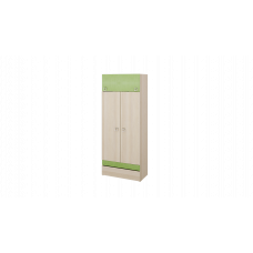 КИВИ 139.05 Шкаф для одежды