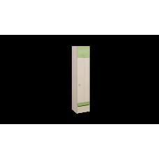КИВИ 139.06 Шкаф для белья