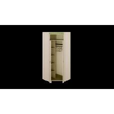 КИВИ 139.08 Шкаф угловой