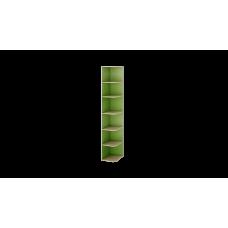 КИВИ 139.09 Стеллаж угловой